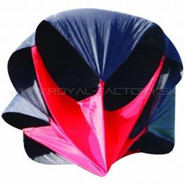 Powerchute
