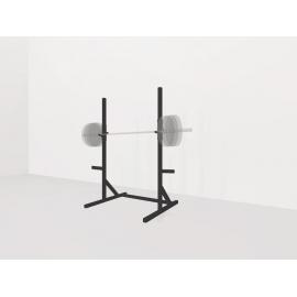 Squat rack basic